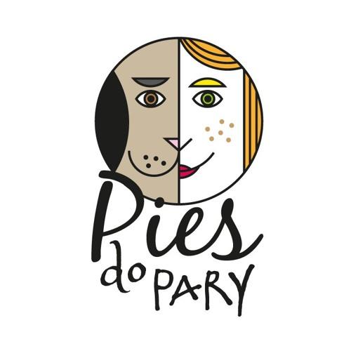 Podcast PDP 04: Stowarzyszenie Zwierzęta Ludziom