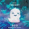 Tatu - Tonight [NCU Release]