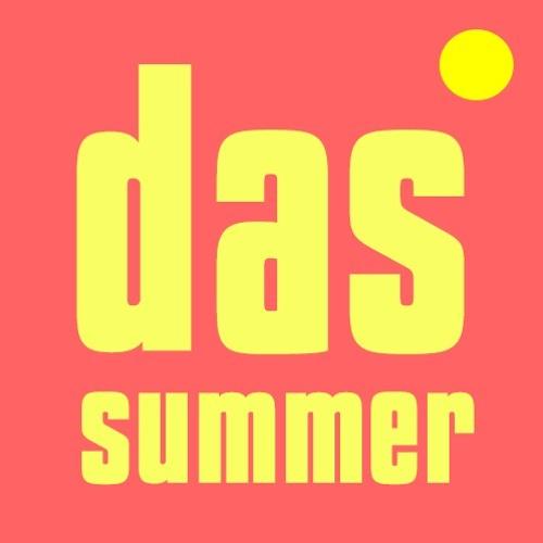 S2 L4 Summer