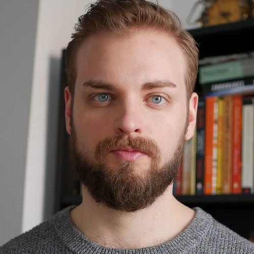 Forbes 30 pod 30 podcast #025 – Jaroslav Kalfař