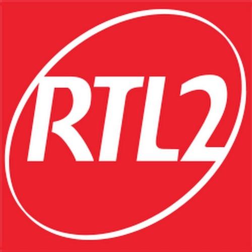 2018-06-15 | Dav Guedin sur RTL2 Nantes