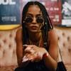 MALAGAMBA - Hip Hop Summer Flava 3 / IAMDDB Kali Uchis Kendrick Lamar Jay Z The Carters Mouse Outfit
