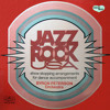 Jazz Rock USA - Byron Peterson Orchestra