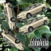 Honda (Slim Jxmmi - Brxnks Truck Remix)