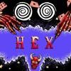 REZZ x 1788-L - H E X