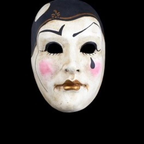 #SCFIRST Pierrot