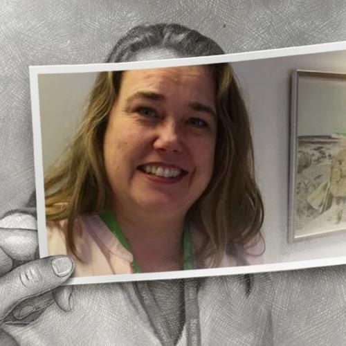 Almedalen Special #1 - Christina Olsson, Makalösa Föräldrar
