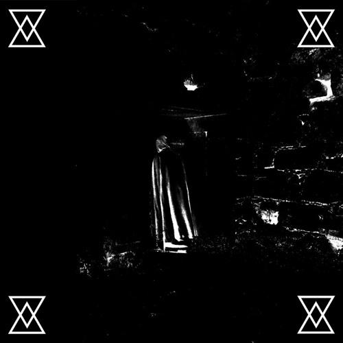 Candelabrum - Dusk, Poisoner Of Souls