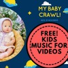 Baby Crawl Free Music Download Musicphrase