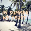 P51 pres. IN SUMMER WE TRUST vol 4