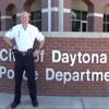 Headline Surfer Podcast: Daytona Beach Police Chief Craig Capri