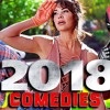 watch online comedy movies 123netflix HD