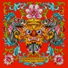 Yellow Claw & DOLF - Moonlight ft. Lexie Liu