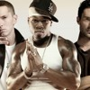 50 Cent My Life ft. Eminem, Adam Levine Fl remake