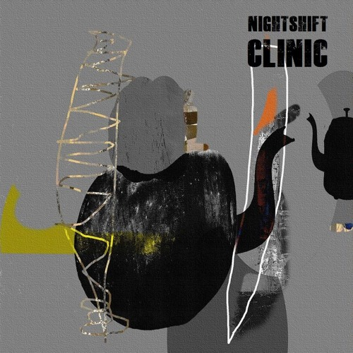 NR012 - Clinic - Nightshift