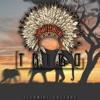 Download TRIBO -  Vini Vici Ft. Illumini Culture (Remix)★FREE DOWNLOAD★ Mp3
