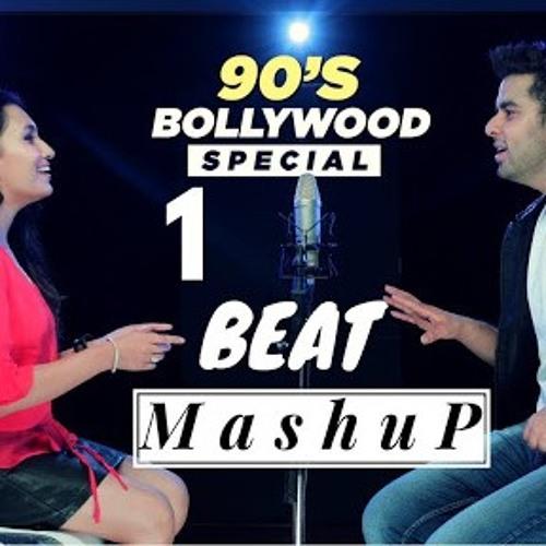 1 BEAT Mashup - 90s Bollywood - SINGOFF Singhs