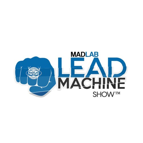 The Lead Machine Show- Building Relationships (Ep- 2)