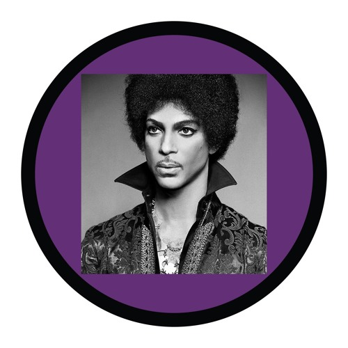 Prince - The Future (Bill Shakes Rerub)