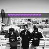 Purple Hearts - LIL XAN & SMOKEPURPP