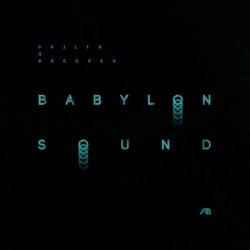 Babylon Sound EP
