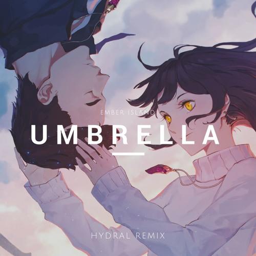 Umbrella rihanna ft jay z mp3 download.