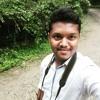 B.Tech-Oree Nilaa Unplugged #BTech #Malayalam #Mallu