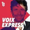 Voix Express du 13 juin 2018 : le dernier film de Bertrand Blier, avec Christophe Carrière
