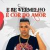 MC BDK - Cor do Amor 2