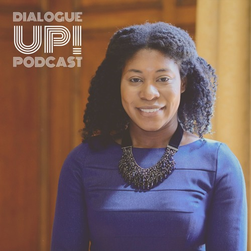 Episode 2 features Sabrina Claude, Ed.D. on changing the trajectory of a school