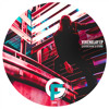 FG103 : System Divine & Gforty - Yekenelay (Original Mix)