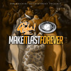 The Global Zoe feat. C4 - Make It Last Forever!