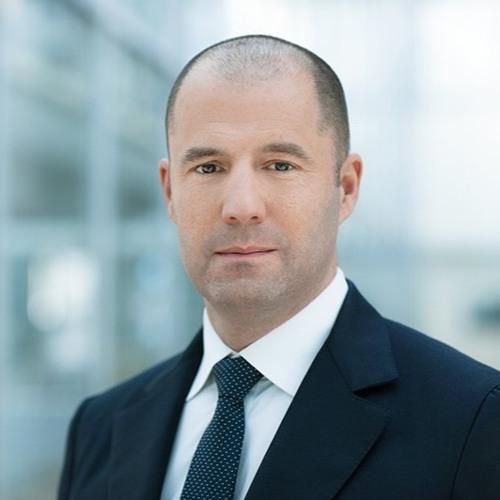 Folge 20: Thorsten Michalik, werden die Deutschen zu Smartphone-Aktionären?
