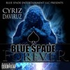 Mob Muzik (feat. Biohazard & Mr Cheeks) Cyriz Da Viruz