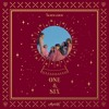 Apink (에이핑크) - 1도 없어 (I'm so sick) [Chill Remix].mp3