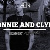 "Old School Sad Eminem Marshall Mathers LP 2 Type Rap Beat Instrumental -"" Bonnie and Clyde"""