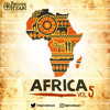 Download Private Ryan Presents Africa 5 Mp3