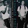 Cold Summer (ft. Lil Rambeezy)