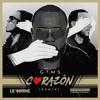 Maître GIMS FT Lil Wayne & French Montana  - Corazon ( MEZ ONE REMIX )