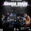 Soundz Eaasy - Old & New School HipHop / R&B - Mixed By @DJ_soundz73 & @Eaasy_E