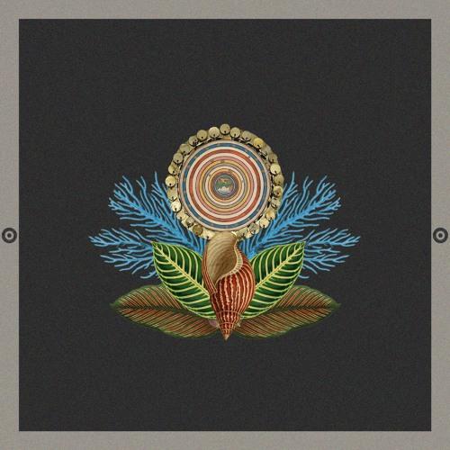 Undersound Mixtapes Vol 036 _ Tejedor