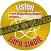 Radio Evolved - Show 3