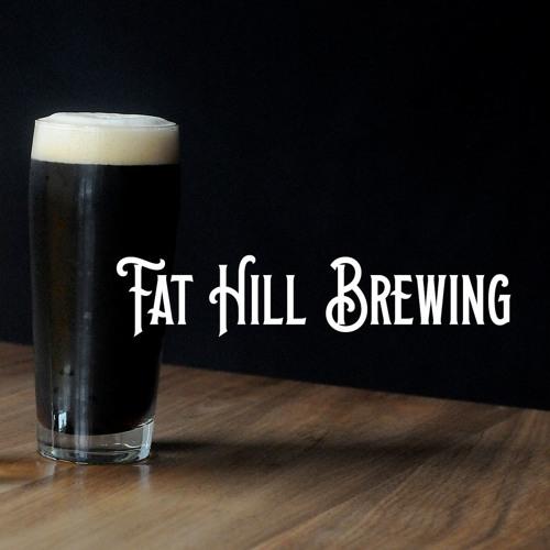 Fat Hill