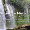 Is Corporate Motivation - Commercial Background Music for Videos