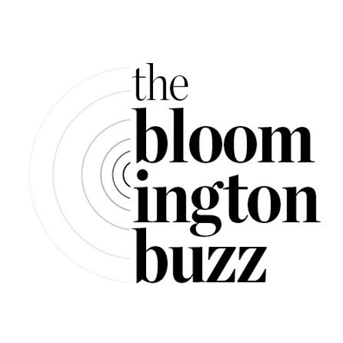 Bloomington Buzz | Supreme Court decisions and gaming disorder with IU Professor Andrew Weaver