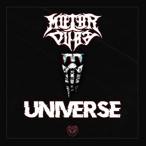 MOTAR DUBZ - Universe (PROPHETIC EXCLUSIVE)