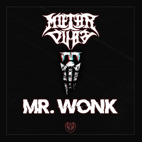 MOTAR DUBZ - Mr. Wonk (PROPHETIC EXCLUSIVE)