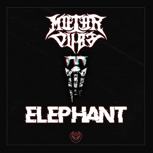 MOTAR DUBZ - Elephant (PROPHETIC EXCLUSIVE)