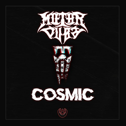 MOTAR DUBZ - Cosmic (PROPHETIC EXCLUSIVE)