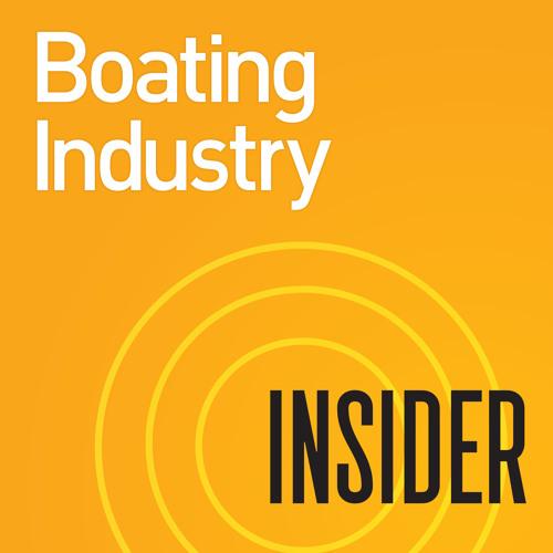 Boating Industry Insider Teaser